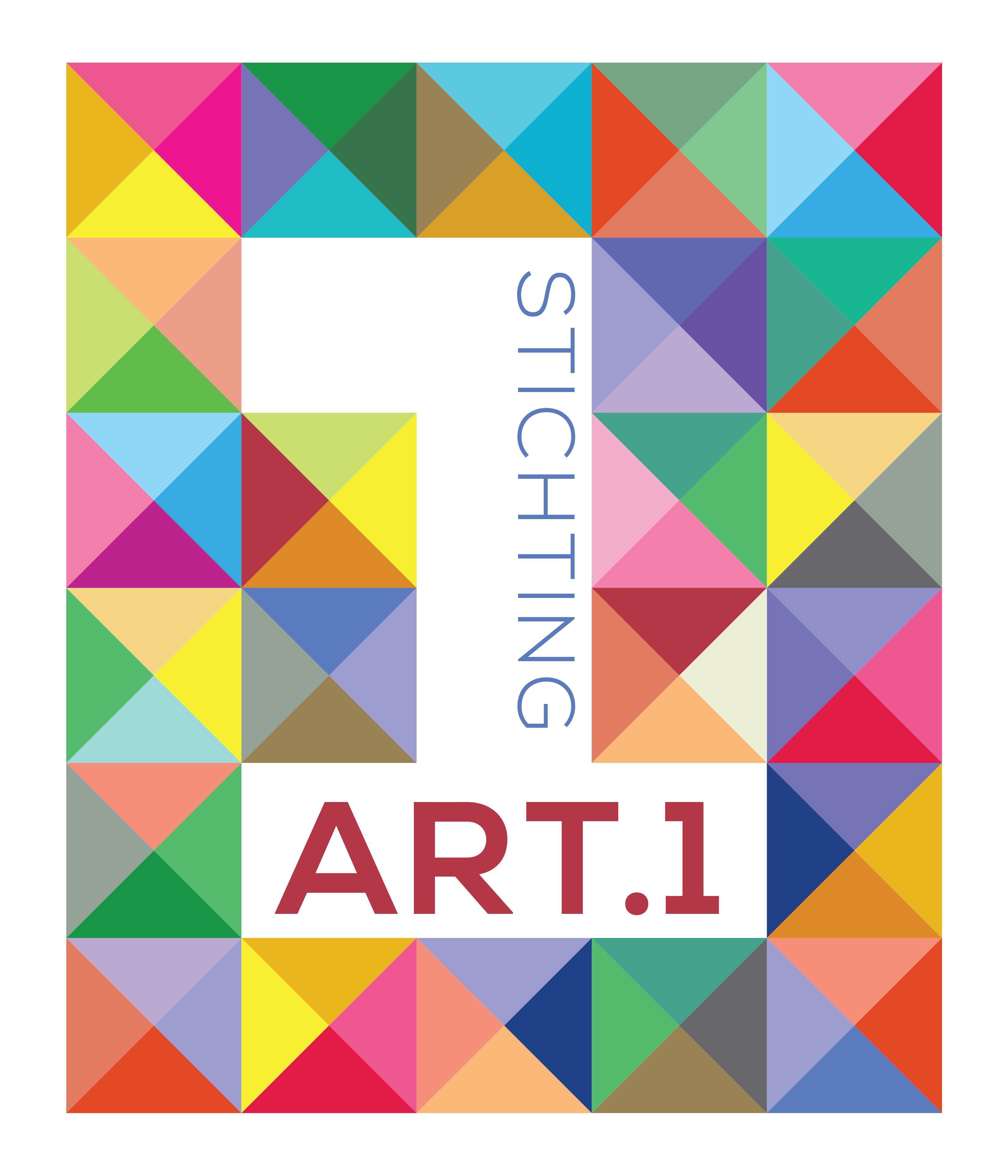 Stichting art.1
